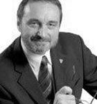 JUDr. Miroslav Antl – Senátor Parlamentu České republiky
