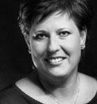 Ing. Mgr. Hana Janiková, MBA -Vicepresident prostrategii aMBA