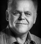PhDr. Josef Kasal, Ph. D. , MBA
