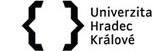 logo_universitaHradecKralove