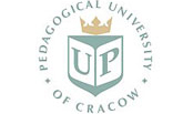 logo_universityOfCracow
