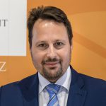 Mgr. Pavel Kotek, MBA – CEO & Senior Consultant