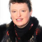 Doc. JUDr. Olga Sovová, Ph. D.