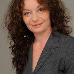Mgr. Martina Hyndráková, MBA