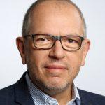 Ing. Didier Schapiro, MBA