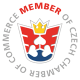Czech Chamber of Commerce